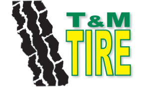 T-and-M-Tire