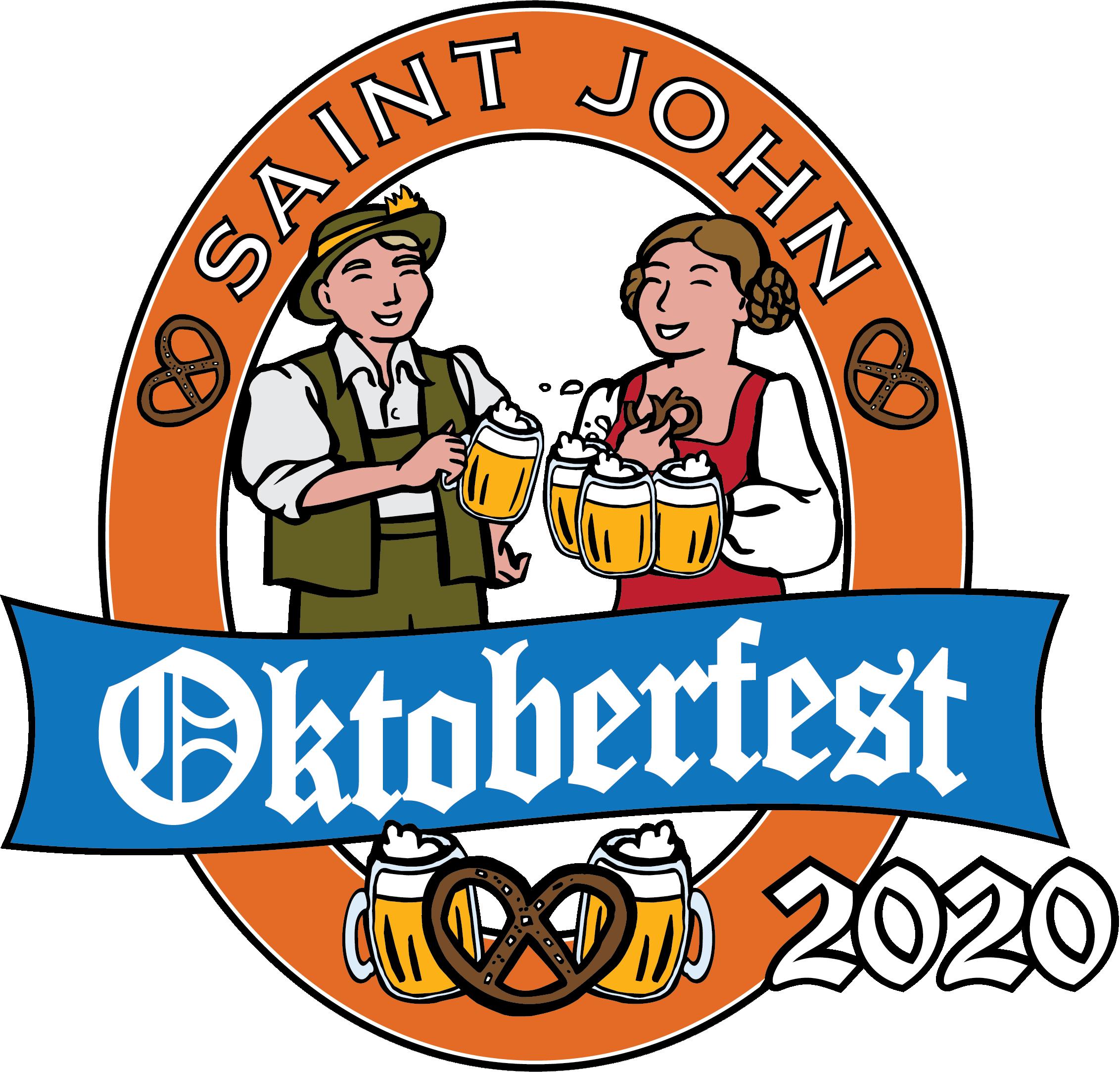 Logo 2020_Adult
