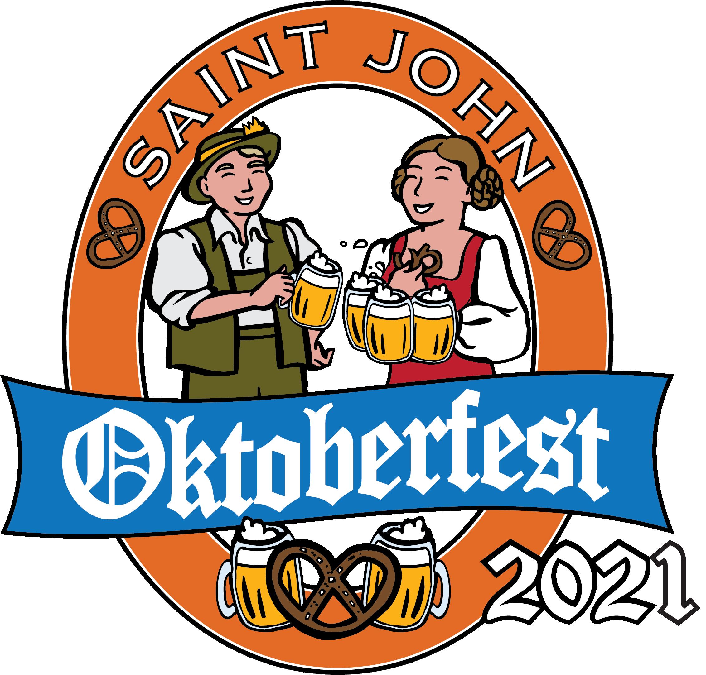 Logo 2021_Adult