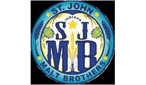 SJ-Malt-Brothers
