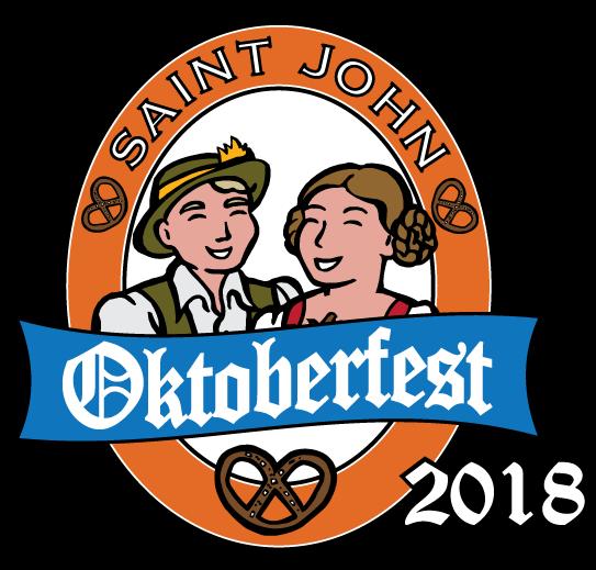 oktoberfest-2018-logo