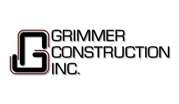 Grimmer Logo-01