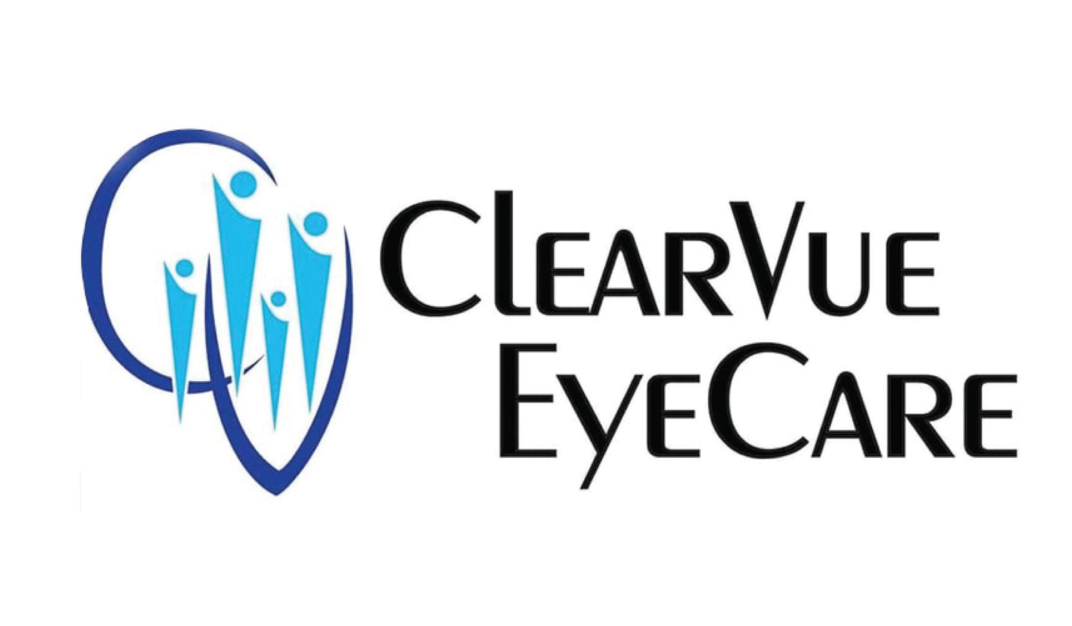 Homepage Logo-03