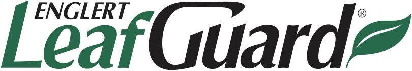 LeafGuard Logo transparant[2]